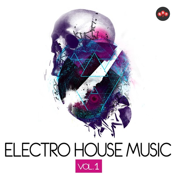 Various artists electro house music vol 1 traxsource for House music bands