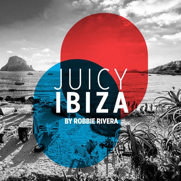 Ibiza 2010 - beatport exclusive version
