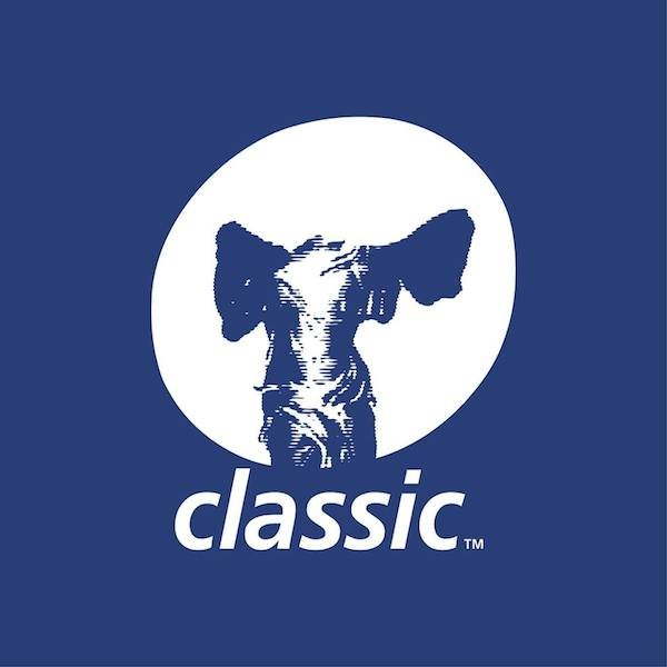 Classic music company traxsource for Classic house traxsource