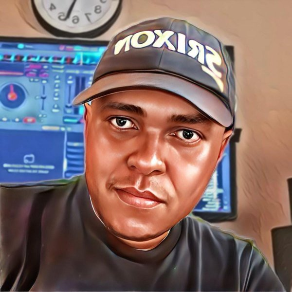 Thulane Da Producer Tracks & Releases on Traxsource