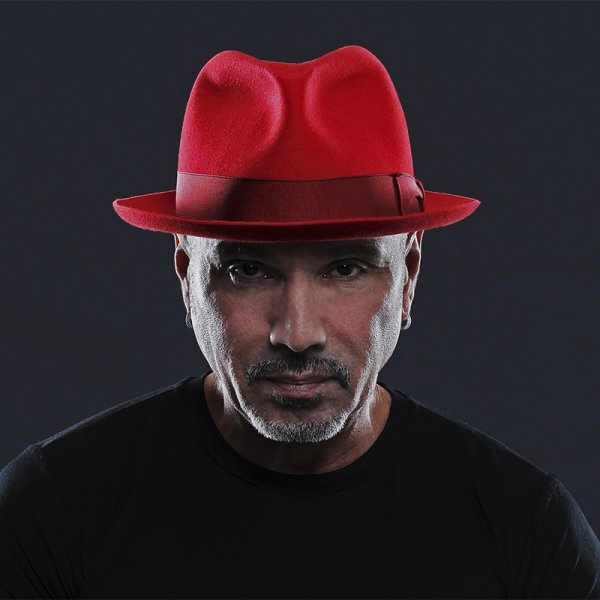 David Morales Tracks Amp Releases On Traxsource