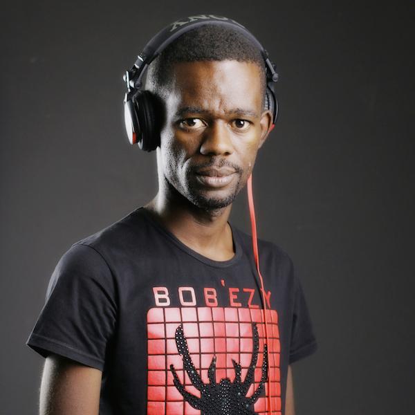 Bob Ezy Tracks Amp Releases On Traxsource