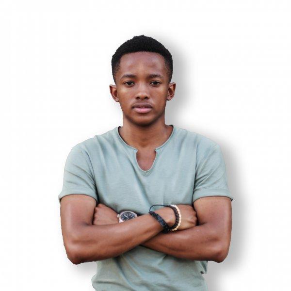 King Sfiso, Mbuso Khoza - Ilanga (Ace Mantez Afro Mix)