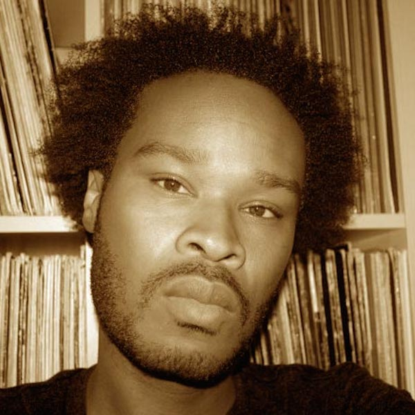 Amir Alexander Tracks & Releases on Traxsource