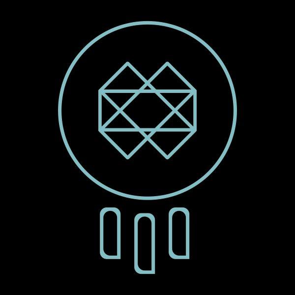 Secret Souls Tracks & Releases on Traxsource