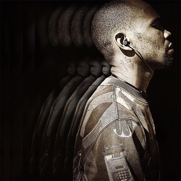 JB & DuploImpacto - Damaya (Modjadeep.SA Remix)