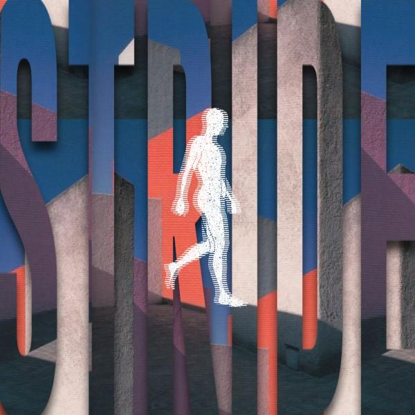 Various Artists – Stride Stories, Vol. 1 [Stride]