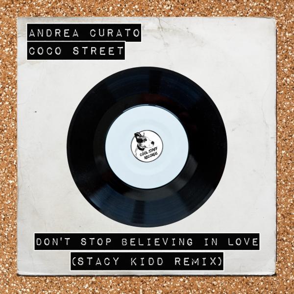 Coco Street