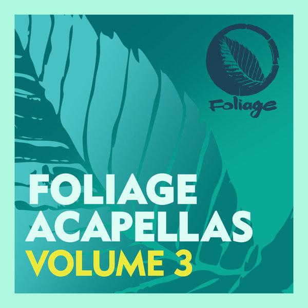 Foliage Records
