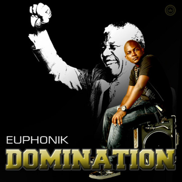 Image result for euphonik domination