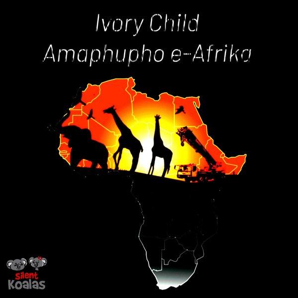 Amaphupho E-Afrika