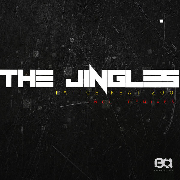 The Jingles