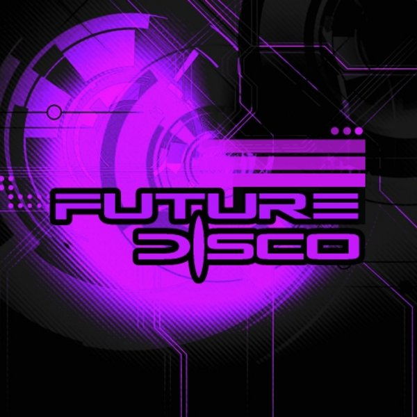Oscitone - Future Disco vol 1 Royalty Free Loops for Producers and