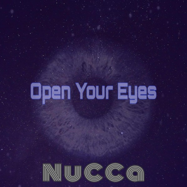 Open Your Eyes And Really See Stars >> Nucca Open Your Eyes On Traxsource