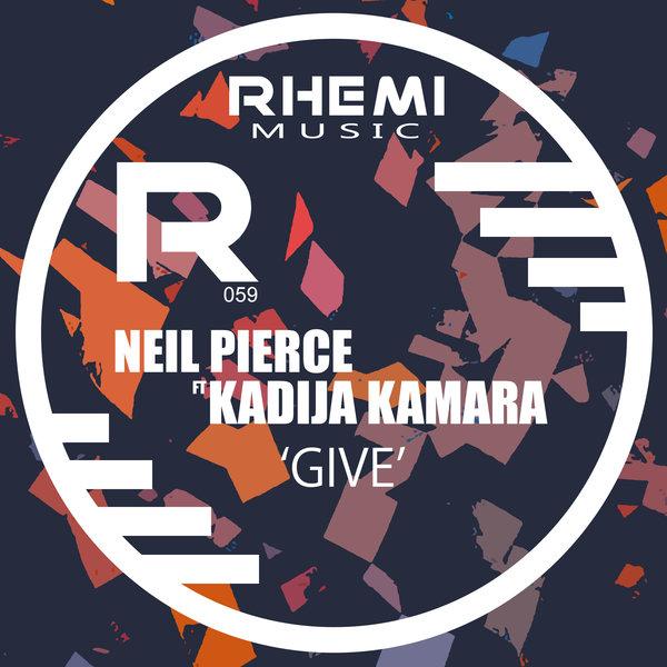 Rhemi Music