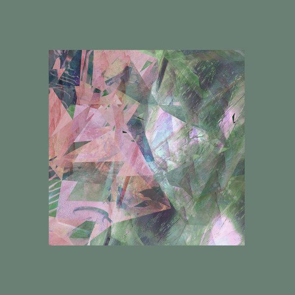 Rancido – Visions