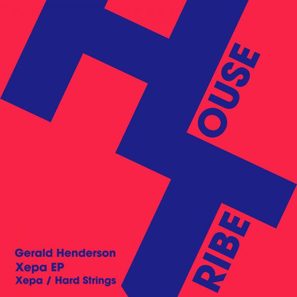 Xepa EP  Image