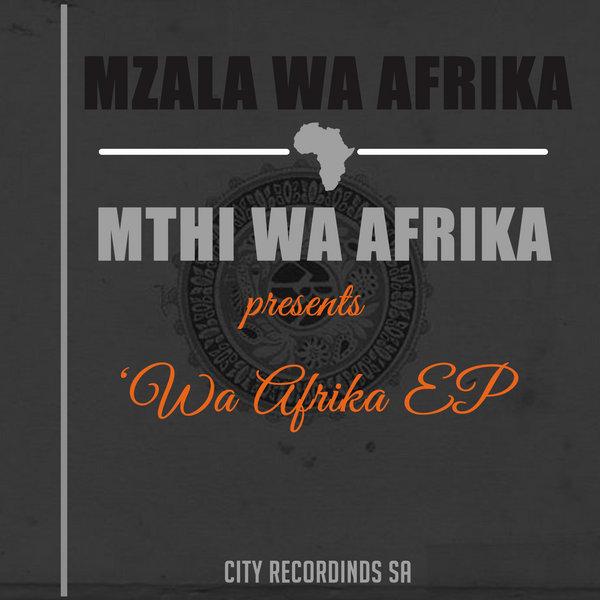 Mthi wa afrika zippyshare for House music zippyshare
