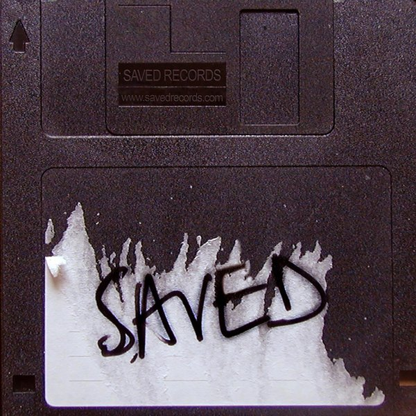 Saved Records