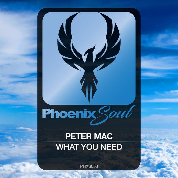 Phoenix Soul