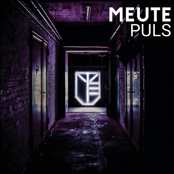 MEUTE - Puls on Traxsource