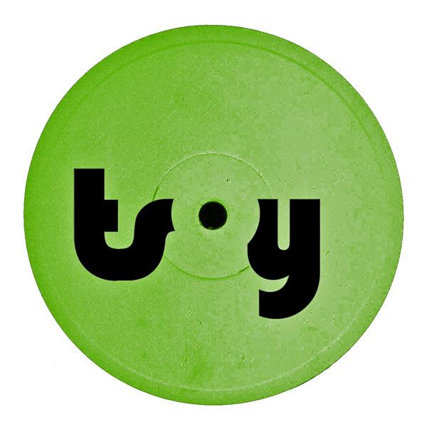 Kevin Yost – The Moonlight (Remix) [TSOY]
