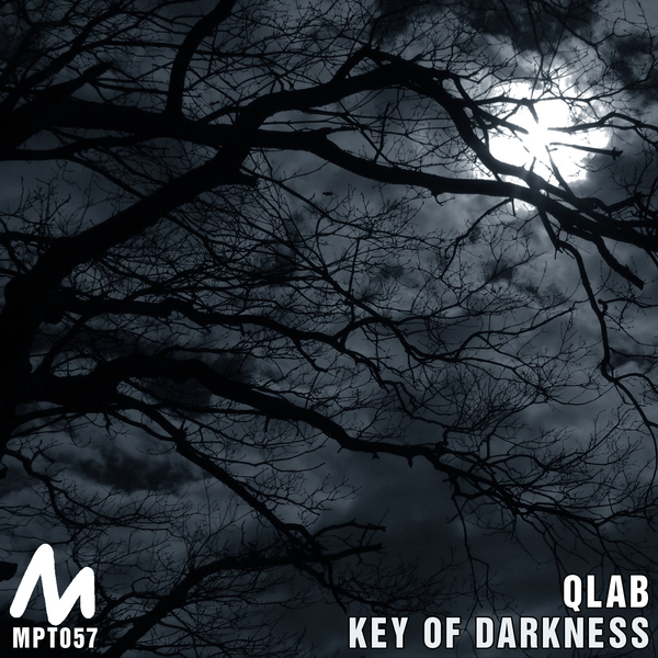 Qlab - Key of Darkness on Traxsource