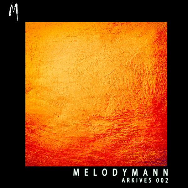 Melodymathics