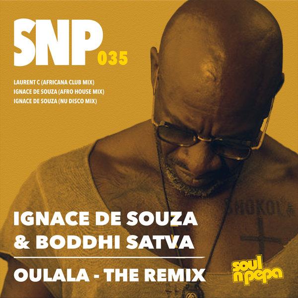 Soul N Pepa