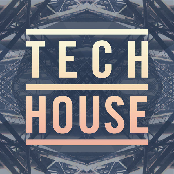 Various artists tech house 2014 on traxsource for 90s house tracks