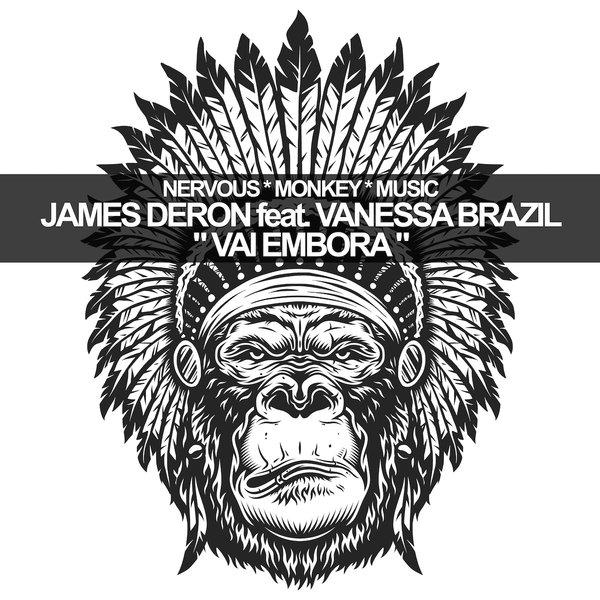 Vanessa Brazil