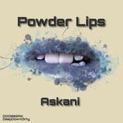 Powder Lips