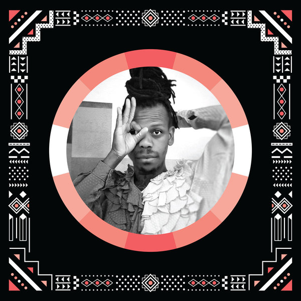 Floyd Lavine – Harare EP [Rise Music]