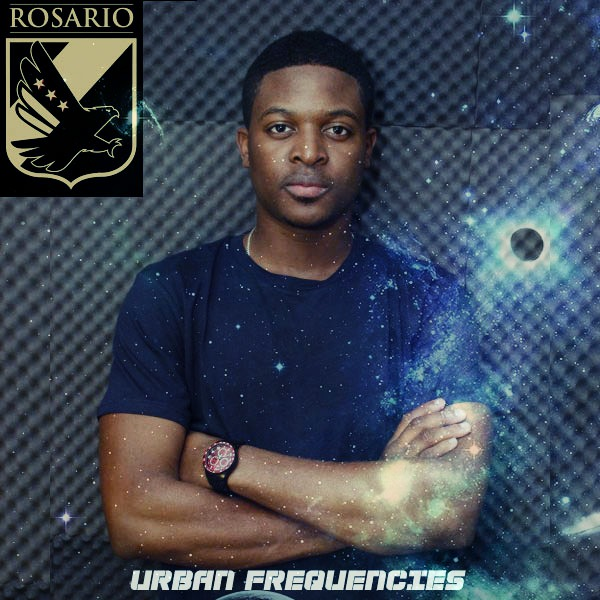 Rosario - Urban Frequencies