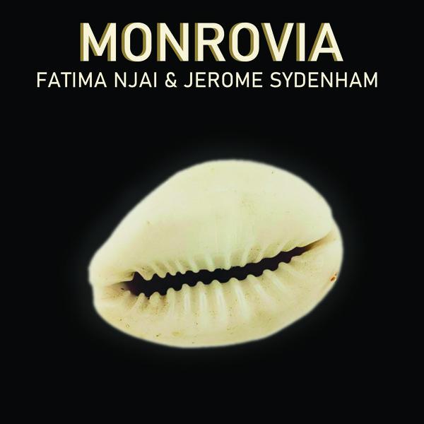 Fatima Njai