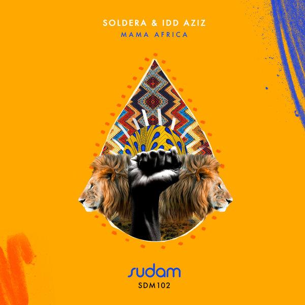 Sudam Recordings