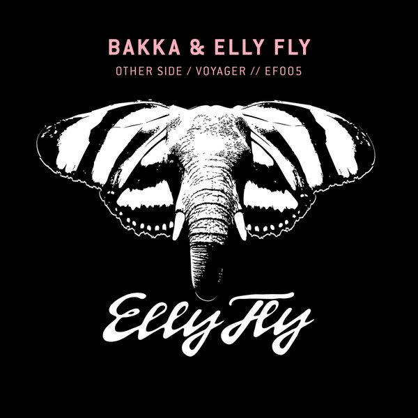 Elly Fly