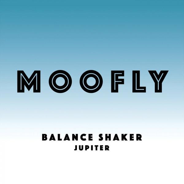 Balance Shaker Jupiter On Traxsource