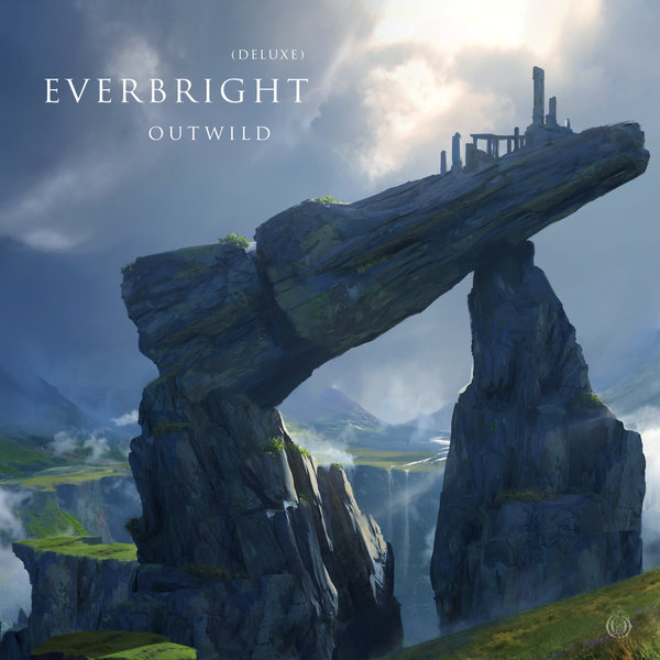 Outwild - Everbright EP (Deluxe) on Traxsource