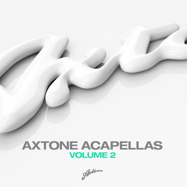 Various Artists - Axtone Acapellas Vol  2 on Traxsource