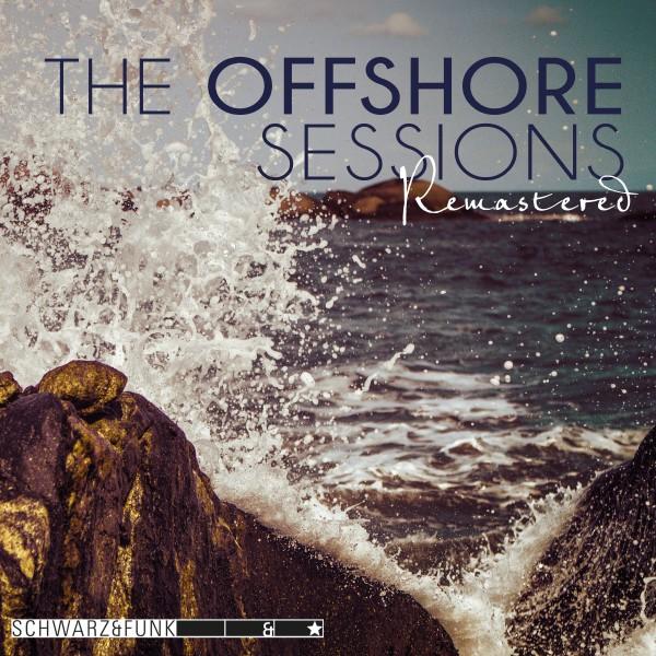 Schwarz & Funk - Offshore Lounge