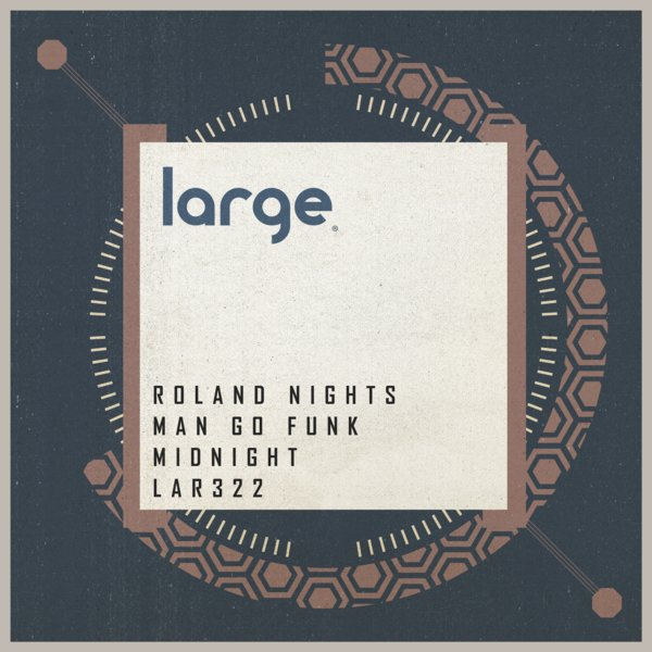 Roland Nights
