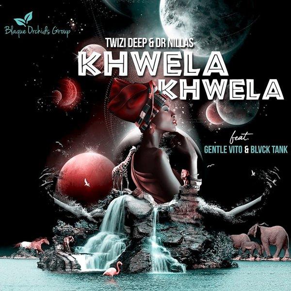 Khwela Khwela