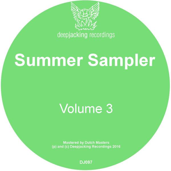 2 Headz Volume 1