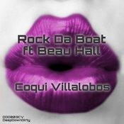 Rock Da Boat