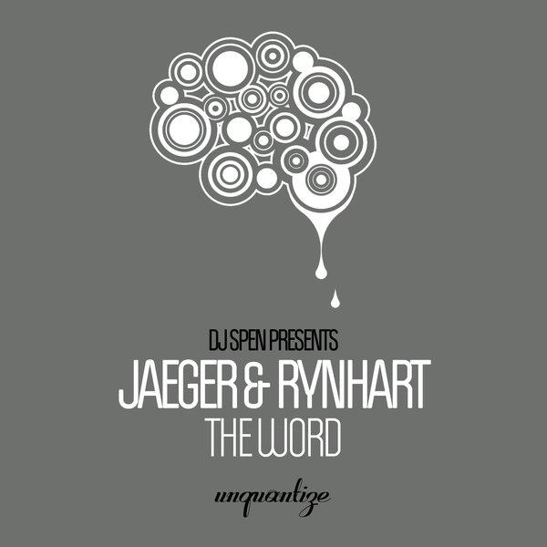Rynhart