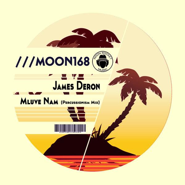 Moon Rocket Music