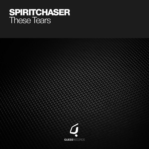 spiritchaser these tears est8 piano mix