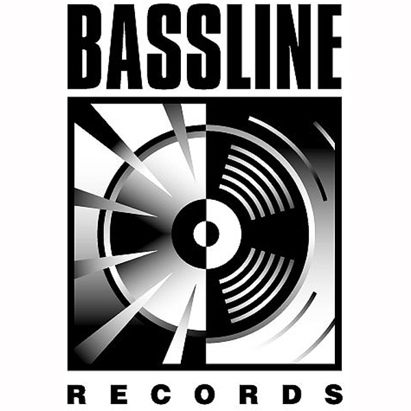 Various – Unreleased Holiday House 2018 [Bassline Records]