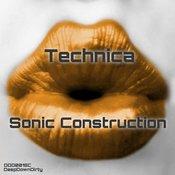 Technica